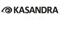 Kasandra, TM