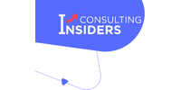Insiders Consulting