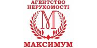 Марченко Т.В., ФОП