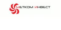 Метком Инвест, СК, ООО