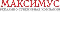 Максимус, РСК