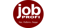 Job Profi