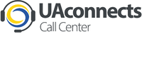 UAconnects