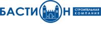 Бастион, строительная компания