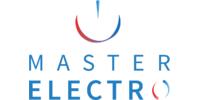 Master Electro, LLC