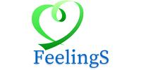 FeelingS, международное агентство переводов