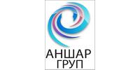 Аншар Груп, ТОВ (меблева фабрика)