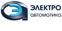 Электроавтоматика Днепр