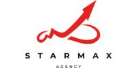 Starmax.Agency