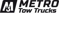 MetroTowTrucks
