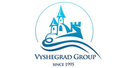 Vyshegrad Group