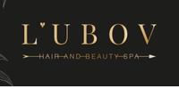 L'ubov, салон красоты