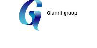 Gianni group