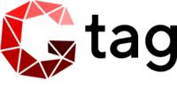 G-tag, центр онлайн-образования
