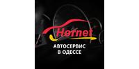 Hornet, СТО