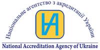 Національне агентство з акредитації України