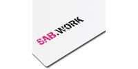 Sabb-corporation