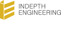 Indepth engineering