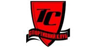 Овсиенко М.А., ФЛП