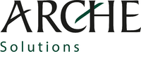 Arche Consulting Solutions