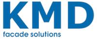 Фасадные решения KMD