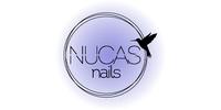 Nucas