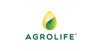 Agrolife, TM