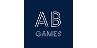 AB Games