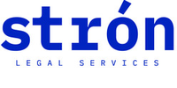 Jobs in Stron Legal Services