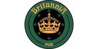 Britannia, pub
