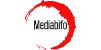Mediabifo