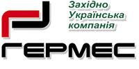 Семчук М.В., ФОП