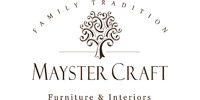 Mayster Craft