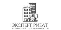 Эксперт Риелт