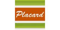 Placard.kiev.ua, интернет-магазин мебели