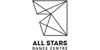All Stars, Dance Centre