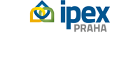 Айпекс-Прага, ТОВ