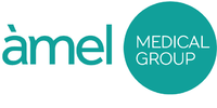 Amel Medical Group