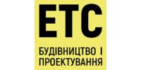 Евротрансстрой, ЧП
