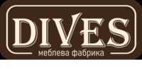 Люшняк І.М., ФОП