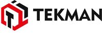 Текман