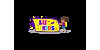 Lu Kids