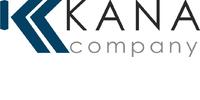 Компания Кана, ООО