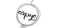 Аґрус, кафе-кондитерська здорової їжі