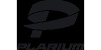 Plarium Ukraine