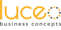 Luceo Business Concepts Inc.