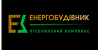 Енергобудівник, ПП