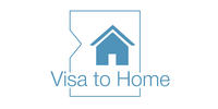 Visa to Нome