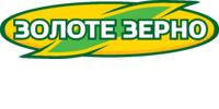ДКПК, ЧАО