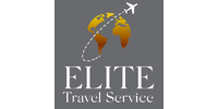 Elite Travel Service Крещатик
